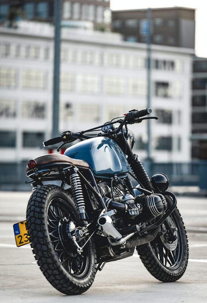 serwis motocyklowy Buk